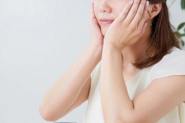 長谷川茜子さん(ジャパネットたかたMC)が可愛い!年齢は?