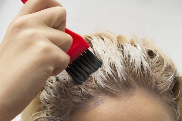 ひみマッシュってどんな髪型?LIPPSや比見幸平についても。